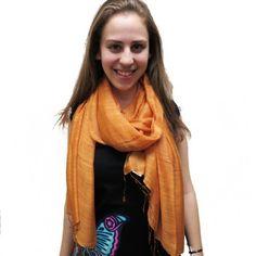 Amnesty International, Fair Trade, Breeze, Scarves, Shopping, Women, Fashion, Scarfs, Moda