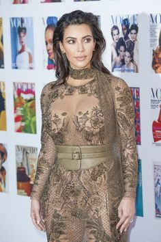 Kim Kardashian STYLE //#Outfit #celebritie #moda #fashion #fashion #kardashian