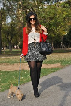 32 Plus Size Outfits To Look Cool And Fashionable - Luxe Fashion New Trends - Fashion Ideas Curvy Outfits, Stylish Outfits, Plus Size Outfits, Fall Outfits, Fashion Outfits, Fashion Trends, Fashion 2014, Fashion Hacks, Fall Fashion