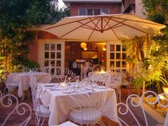 pompei restaurant karachi menu - Google Search