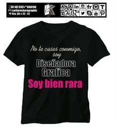 Phrases, tshirts, designers, kritographic, sale!