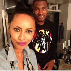 """R&B's 'Knock You Down' singer #KeriHilson confirms her break-up from NBA player #SergeIBaka in a new interview with Rolling Out magazine.  While promoting her movie role for the new film Almost Christmas the 33-year old was asked about the attraction of dating an NBA player: """"I think I am an exception to the rule when people think of R&B divas. I thought I found someone whos also an exception. It wasnt enthralling for me to date an athlete. It was on my list of not to dos  no rappers no…"""