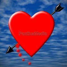 Herzschmerz, Herz, Schmerz, Liebeskummer,  Love, Amore, und Dergleichen..!