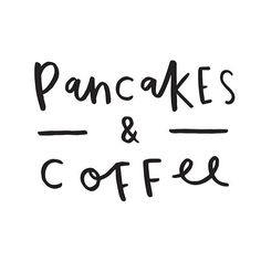 What Sunday's are all about #Pancakes #coffeetime #coffee #sunday #cravings #lazysunday #dayoff #theweekend #resting #bblogger #Lblogger #fblogger #ukblogger #london #youtuber