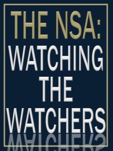 A blue ribbon panel recommends fixing NSA: What's cosmetic and what might work David Brin, Blue Ribbon, Fiction, Highlights, Luminizer, Hair Highlights, Highlight, Fiction Writing, Science Fiction
