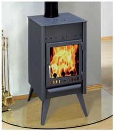1000 images about estufas de le a wood stove on for Estufa de lena quebec