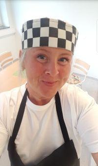Astrid Eng Johansen Food And Drink