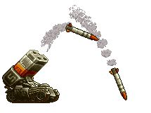 Metal Slug Animations at Best Animation