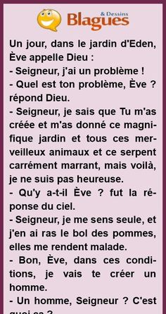 Humour Gore, French Language Lessons, Learning A Second Language, Cool Words, Sentences, Funny Quotes, Humor Quotes, Improve Yourself, Literature