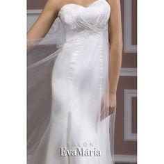 Scarlet Scarlet, Salons, Wedding Dresses, Fashion, Lounges, Alon Livne Wedding Dresses, Fashion Styles, Weeding Dresses, Wedding Dress