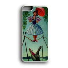 Haunted Mansion Custom for iPhone Case and Samsung Case