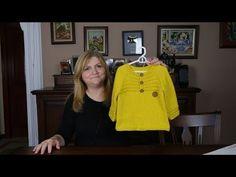 Ciğer Sote Tarifi -Hülya Ketenci - yemek Tarifleri - YouTube