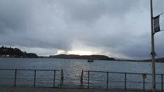 Markie Dan's in Oban, Argyll and Bute