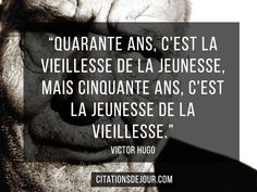 citations de Victor Hugo - Pesquisa Google Citations Victor Hugo, French Words, Motivation, Good Thoughts, Like Me, Me Quotes, Bingo, Images, Club