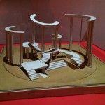 http://www.d-talks.com/2014/10/russian-avant-garde-theatre-war-revolution-and-design-1913-1933/
