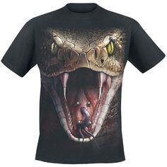Snake Eye Stud koko L 20,99€