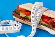 Эта диета разработана американскими диетологами. Её эффективность проверенатысячами людей. Она считается очень удачной и довольно простой. Однаколюбаядиета - это испытание для организма. В этом случае - ещё и потому что эта диета позволяет терять вес очень быстро. Поэтому прежде чем приступать