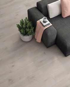 The Tabella Silver . Porcelain wood-looking tile made in Spain. Now ON SALE at JC Floors Plus. Premium products entry-level prices.