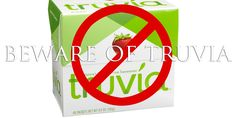 Truvia Sweetener a Powerful Pesticide; Scientists Shocked As Fruit Flies Die in Less Than a Week From Eating GMO-Derived Erythritol #Sweetener, #Truvia | http://thehealthology.com/2016/09/truvia-sweetener-powerful-pesticide/?utm_source=PN&utm_medium=Stay+Healthy+%7C+TheHealthology&utm_campaign=SNAP
