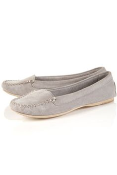 these ones could also be a nice slip on shoe just to head to class in