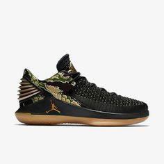 sale retailer f3708 20919 Air Jordan 32 Low City of Flight