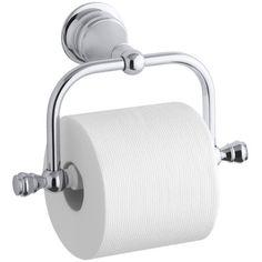 Kohler Revival Toilet Tissue Holder