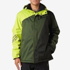 Search results for: 'fox active tech source mens zip up jacket' Mens Zip Up Jackets, 1 Piece Swimsuit, Beach Casual, Surf Outfit, Tie Dye T Shirts, Surf Clothes, Zip Ups, Cool Outfits, Swimsuits