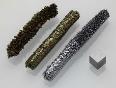 Variety of Vanadium  - http://earth66.com/geology/variety-vanadium/