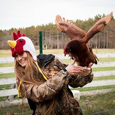 Chicken_hats_december_2015_avviiee_small2