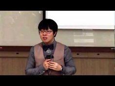 김가영, 생생농업유통 / 09-농업과 유통에서의 청년 혁신