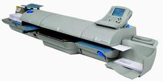 The Sprint-Ink Blog: Thinking Of Using A Franking Machine? – Here's A Guide Ink Cartridges, Tech News, Group, Reading, Board, Blog, Reading Books, Sign