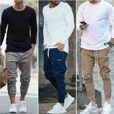 #stylish#streetfashion#fashionstyle#fashioninsta#instafamous#fashionblogger#menwithstyle#instastyle#mensstyle#fashiondiary#menaccessorise#casual#menswear#outfit#instafashion#suit#streetstyle#instafashion#fashiorismo#mensfashion#luxury#millionair#gentlemen#hairstyle#handsome#classy#fashiondesigner