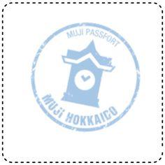 01 北海道 (Hokkaido)