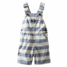 ac586b1b5 96 best Clothes for Levi images on Pinterest