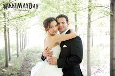 My wedding<3