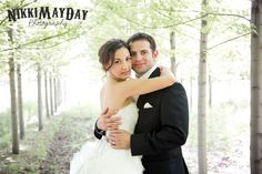 My wedding<3