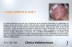 http://www.clinicavallehermoso.com/ https://plus.google.com/u/0/b/116745569337151510218/116745569337151510218/posts https://twitter.com/clinicavalleher https://www.facebook.com/clinicavallehermoso84?ref=settings