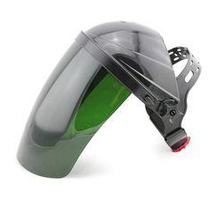 CKL-3117G Welding Helmet Mask for MIG MAG CT TIG KR Welding Machine