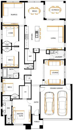 floorplan 29