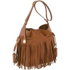 Bolsa saco com franjas de couro, bolsa de franja, bolsa saco de couro. Notore Bolsas. Bolsa personalizada de couro: www.notore.com.br