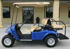 48 volt golf cart controllers golf cart high torque