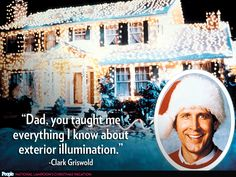"""Our Favorite Holiday Movie Quotes 