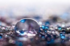 1400610671 7 640x426 asombrosos Macro Fotos de gotas de agua por Shawn Knol