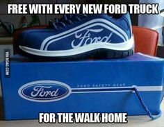 41 Ideas ford truck memes hilarious for 2019