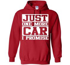 6f846843 Funny Tshirts For Guys Cars| Car Lovers Gifts For Men| Trend t-shirt