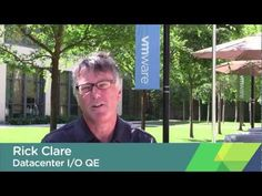 VMware's multi-talented Quality Engineering team discusses their work on our revolutionary product line, and the things that drive their passion for what they do.
