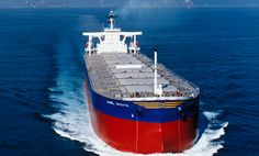 """""""It Hasn't Been This Bad Since The Viking Age"""": Dry Bulk CEO Warns Of Bankruptcy Tsunami, Counterparty Risk 
