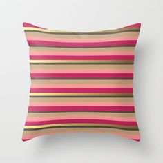 Pillow WITH Insert  Throw Pillow  Romantic by EverMorePrints, $35.00