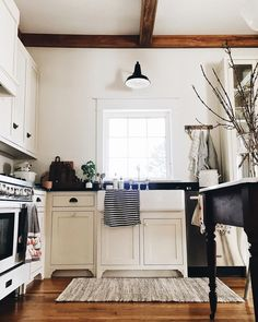 Modern Simple Home Decor    Charming