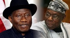 How 3 Presidents of Nigerian wasted N247 billion oil savings gave illegal loans to NSA Sao Tome   Many Nigerians would not know where Sao Tome is on the world map given that the twin island country is of little if any strategic importance to Nigeria.  That however did not stop former President Olusegun Obasanjo in 2004 from doling out $5 million as loan to that nation. Mr. Obasanjo also paid out $40 million as loan to Ghana same year.  Such were the frivolity and impulsiveness that…